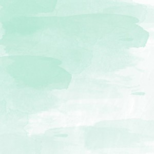 cropped-Mint-Watercolor-Wallpaper_Pixejoo.jpg
