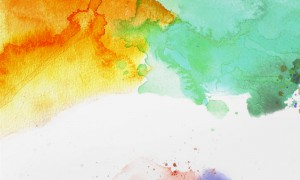 green-watercolor-splash-wallpapers-12