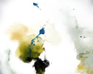 watercolor_styled_wallpaper_by_kago_woo